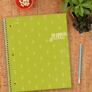 Green Notebook.jpg